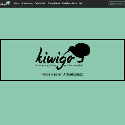 kiwigo