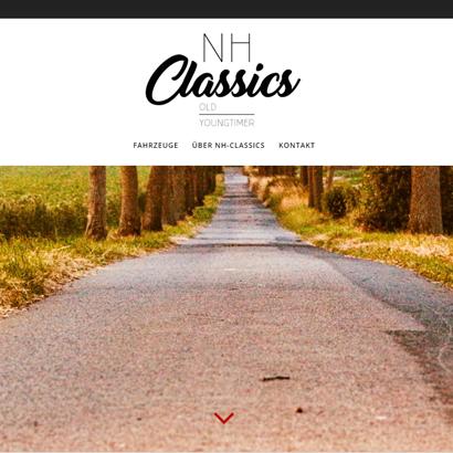 NH Classics